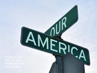 Our America, Critical Perspectives on Americana