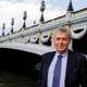 USC AISMS: A Conversation with French Ambassador Philippe Vinogradoff