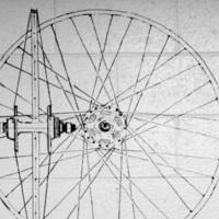 Wheel Building 101