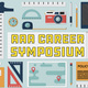 2017 A&AA Career Symposium