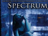 2017 Dance Spectrum