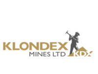 Klondex Mines Information Session