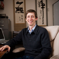 Computer Science Colloquium - Joel Sommers, Colgate University