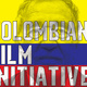 Colombian Film Initiative