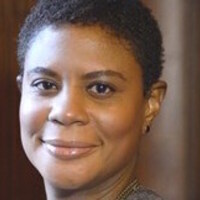 """Alondra Nelson, """"The Social Life of DNA"""""""