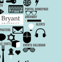 May First Fridays - Top Ten Ways to Market Your Event at Bryant