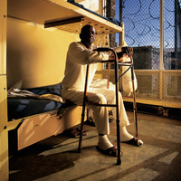 Compassion in Prison & Beyond: A Gold Standard of Care
