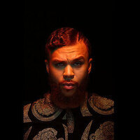 Spring Party Weekend Concert: Jidenna and iLoveMakonnen