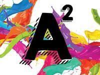 A-Squared: #AsianAmerican2017