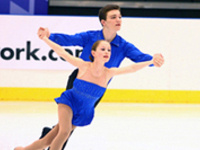 Figure Skating Spectacular