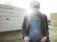 Justin Townes Earle with special guests The Sadies