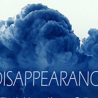 "Krause Gallery Exhibit ""Disappearance"""