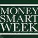 Be Money Smart! Check out Cook Library's The Other 20%: Salary Negotiation for Women