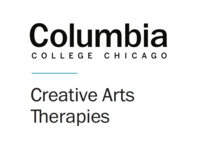 Research Celebration: Dance/Movement Therapy
