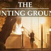 Hunting Ground Screening