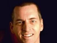 BME Seminar: Dr. Vince Calhoun, Univ of New Mexico