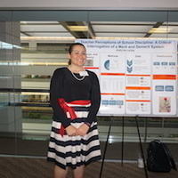 6th Annual Doctoral Research Symposium