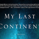 "Reading & Reception with Midge Raymond, author of ""My Last Continent"""