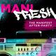 ManiFresh: A Hip-Hop Festival