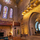 RISD/Philadelphia Alumni Tour of Bryn Athyn Cathedral, Gardens, and Glencairn Museum