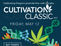 Cultivation Classic 2017