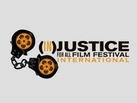 (In)Justice For All Film Festival - Burma: The Paths to Reintegration