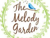 """The Melody Garden """"Budding Musicians"""""""