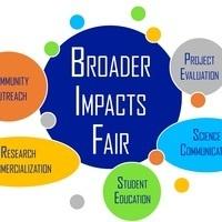 Broader Impacts Fair