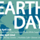 Earth Day at RISD Dining