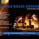 WilliamsBrass Ensemble