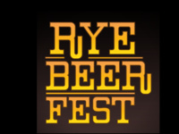 Brewvana's Rye Beer Fest Shuttling & Entry Package
