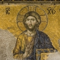 Divine Light: Icons from Antiquity to the Present