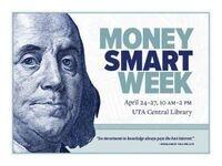 Money Smart Week: Credit Clinic/Workshops