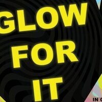 Glow For It: DJ Michael Cook