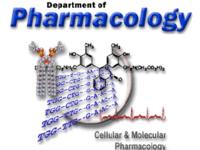 Pharmacology Postdoctoral Workshop - Njotu Larry Agbor, Ph.D.