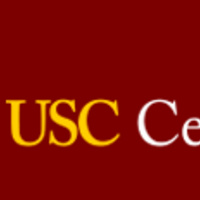 USC Center for Excellence in Teaching: Course Design for Student Success-Incorporating Open Educational Resources (OERs)
