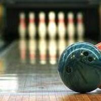 DSA Bowling Social