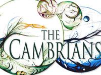 The Cambrians present Clover