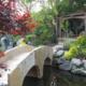 "17th Annual FGC Garden Tour ""Gardens of Folsom"""