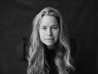 Natalie Merchant: Summer Tour 2017 – 3 Decades of Song