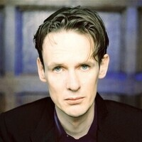 Secrest Series: Ian Bostridge & Julius Drake