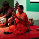 Sitar and Tabla Studio Recital