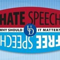 Hate Speech and the Technology Industry
