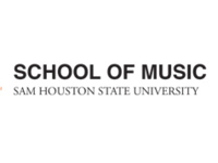 Student Recital: Edith Saucedo, clarinet