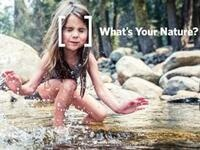 What's Your Nature? Earth Day Celebration
