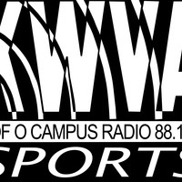 Saturday Sports Marathon on KWVA