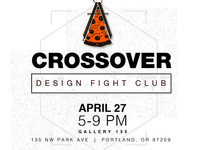 Design Fight Club