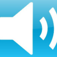 LISTEN LIVE: Bon Voyage: South Africa!