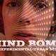 Mind Bomb!: An Experimental Urban Screen