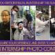 Summer Internship Photo Contest
